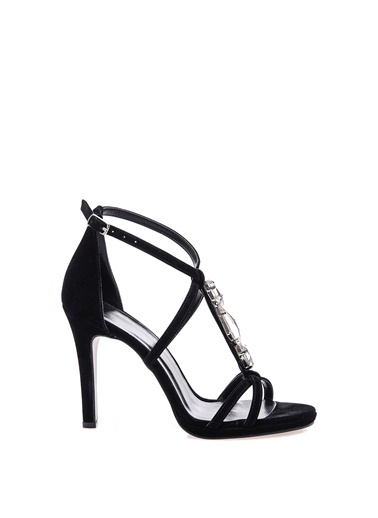 Klasik Ayakkabı-Vitello